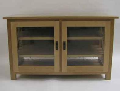 Stereo Cabinet.jpg