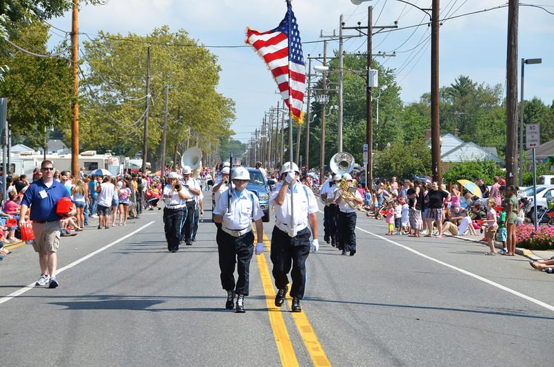 2012 Septemberfest Parade181.jpg