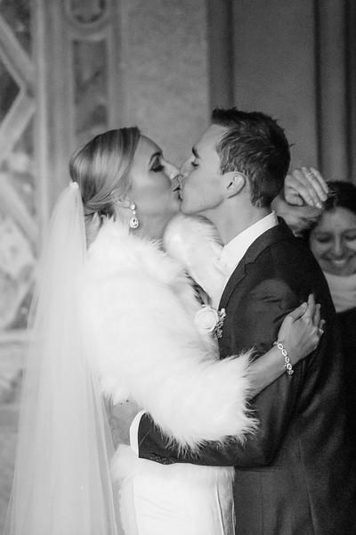 Central Park Wedding - Katherine & Charles-39.jpg