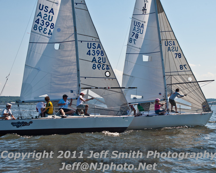 110730_Sandy_Hook_Championship_557