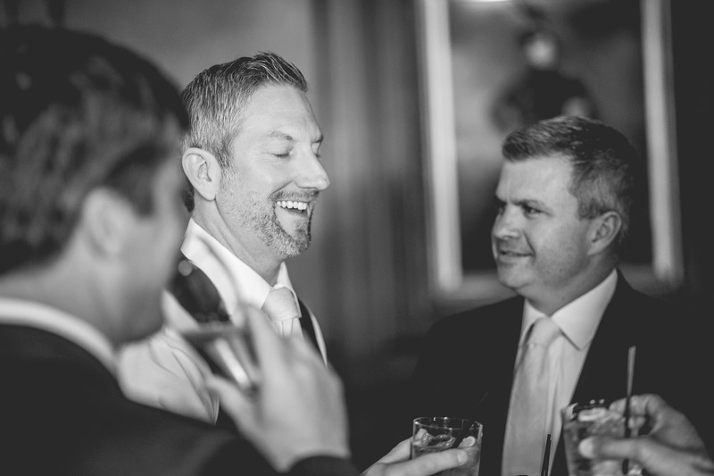 2017-03-04-Marseland Wedding-376.jpg