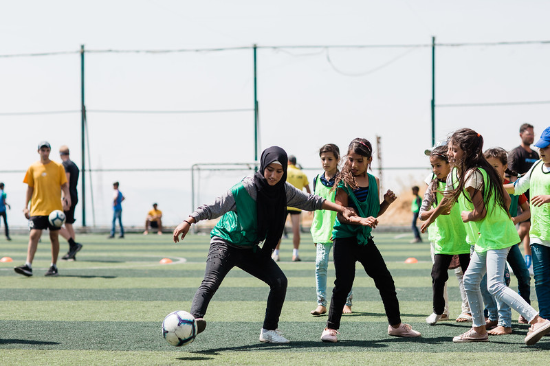 2019_08_15_SoccerCamps_072.jpg