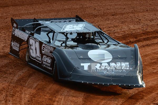 Smoky Mountain Speedway (TN) 6/21