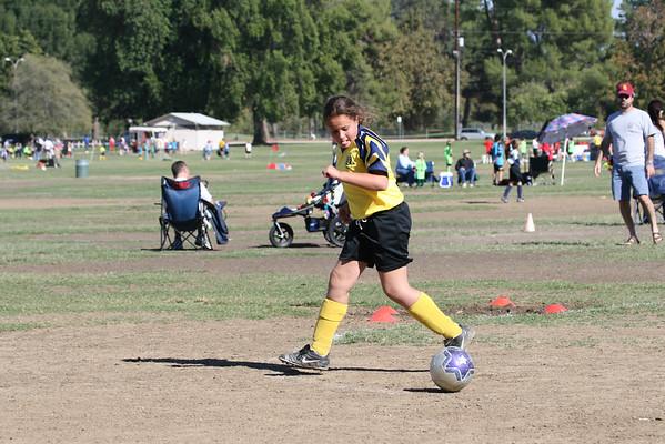 Soccer07Game06_0136.JPG