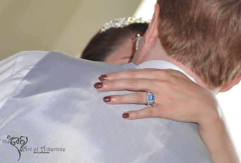 Wedding - Laura and Sean - D7K-2287.jpg