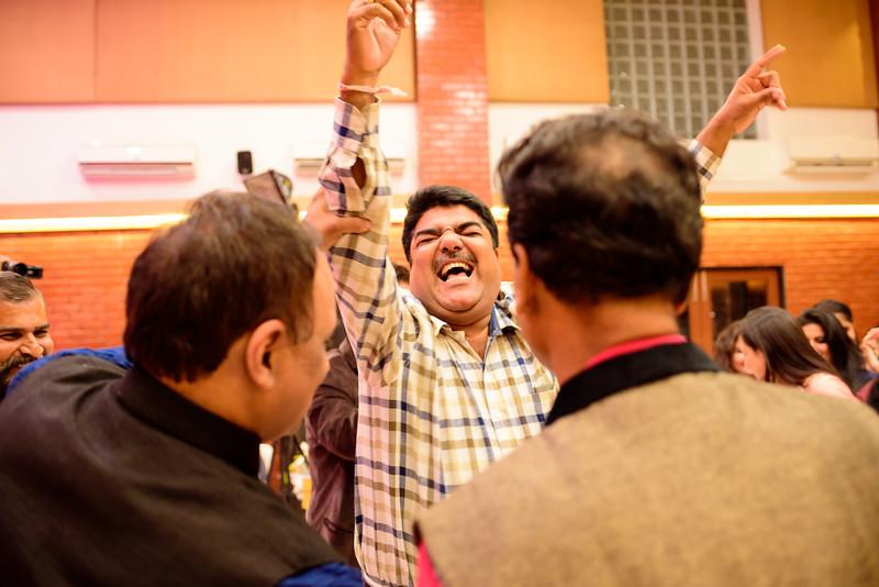 Rituraj Birthday - Ajay-6140.jpg