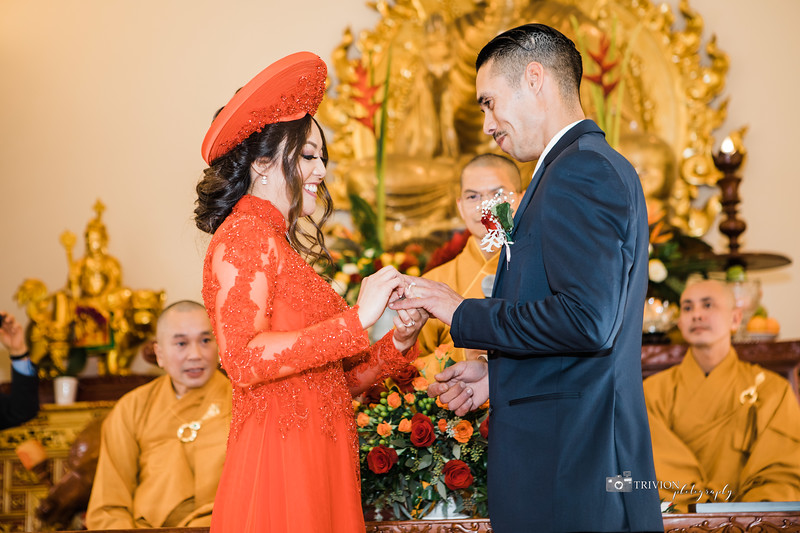 Wedding (46 of 83).jpg