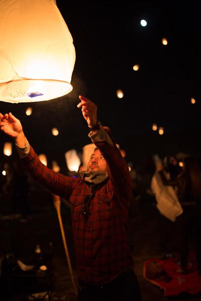 lantern (37 of 50).jpg