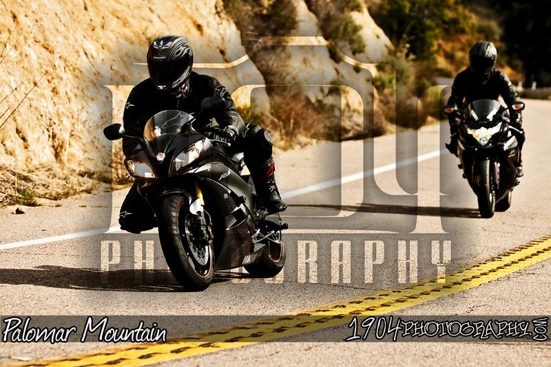 20110205_Palomar Mountain_0543.jpg