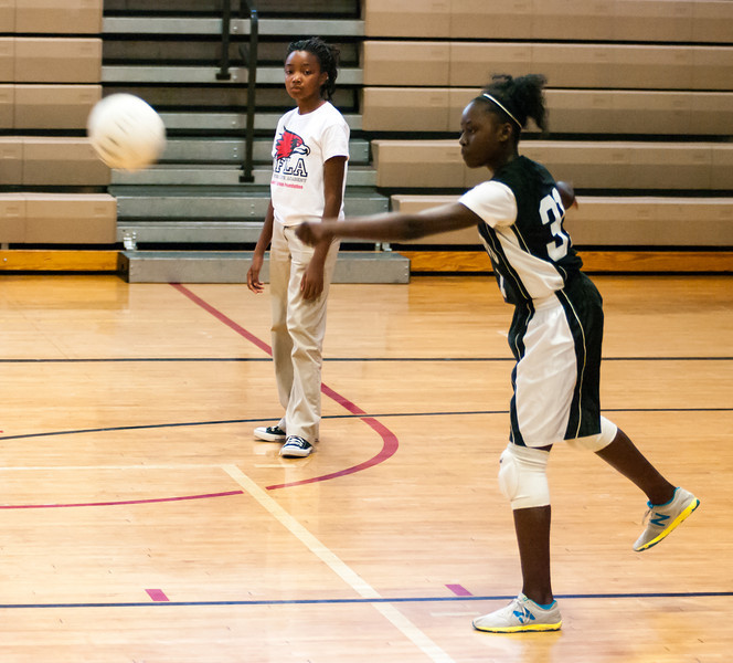 20121002-BWMS Volleyball vs Lift For Life-9770.jpg