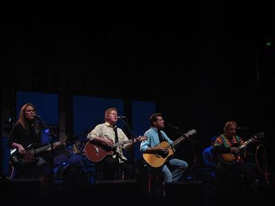 The Eagles - 11 Oct 05 - Oakland Arena - Oakland, CA