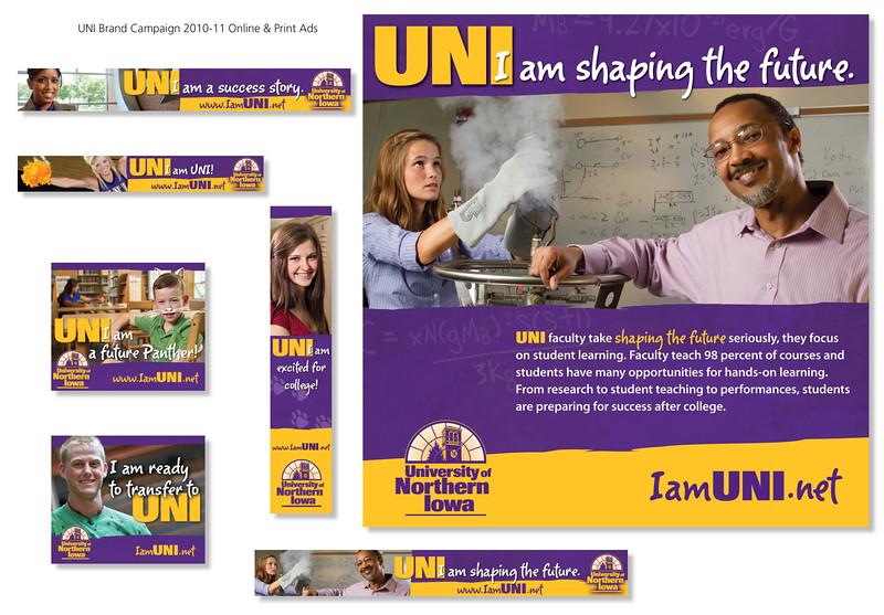 UNI_BrandCampaign.jpg