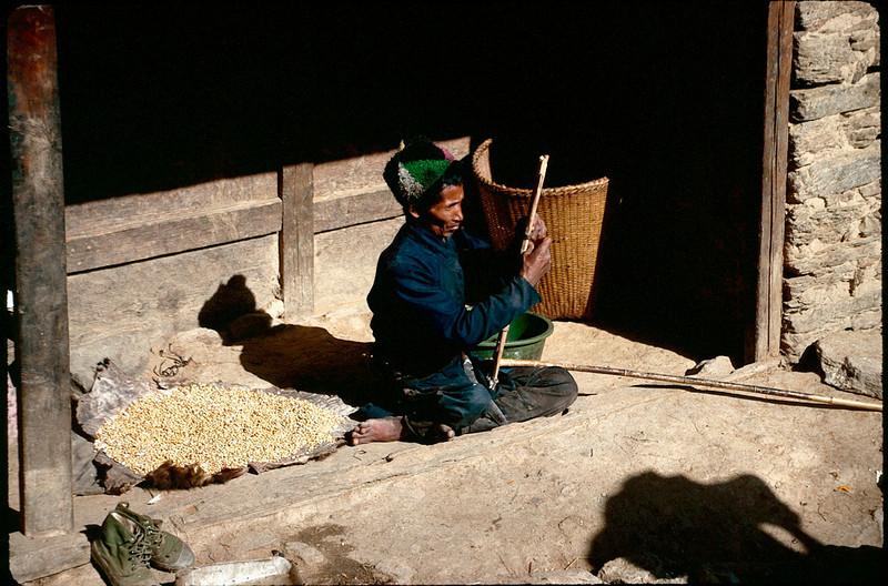 Nepal1_062.jpg