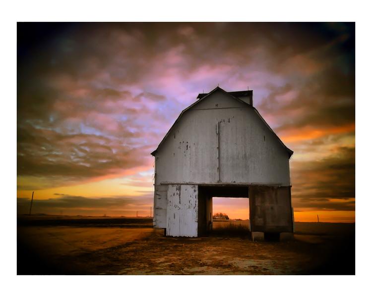 Iowa Barn.jpg