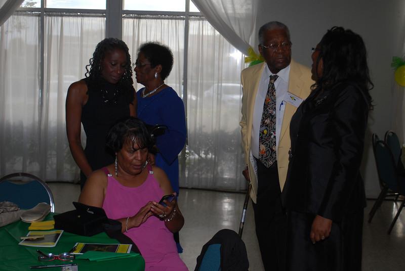 Johnson's Family Reunion 2012_0053.jpg