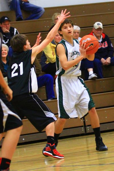 aau basketball 2012-0210.jpg