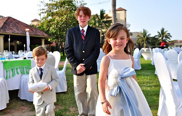 Wedding Mix 2 Folder