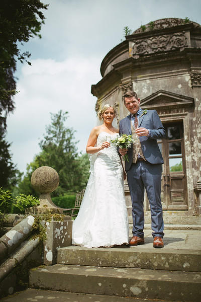 Laura-Greg-Wedding-May 28, 2016_50A1049.jpg