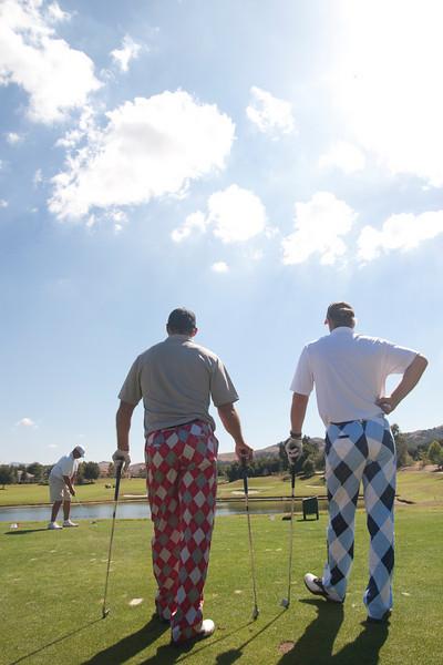 2010_09_20_AADP Celebrity Golf_IMG_0074_WEB_EDI_CandidMISC.jpg