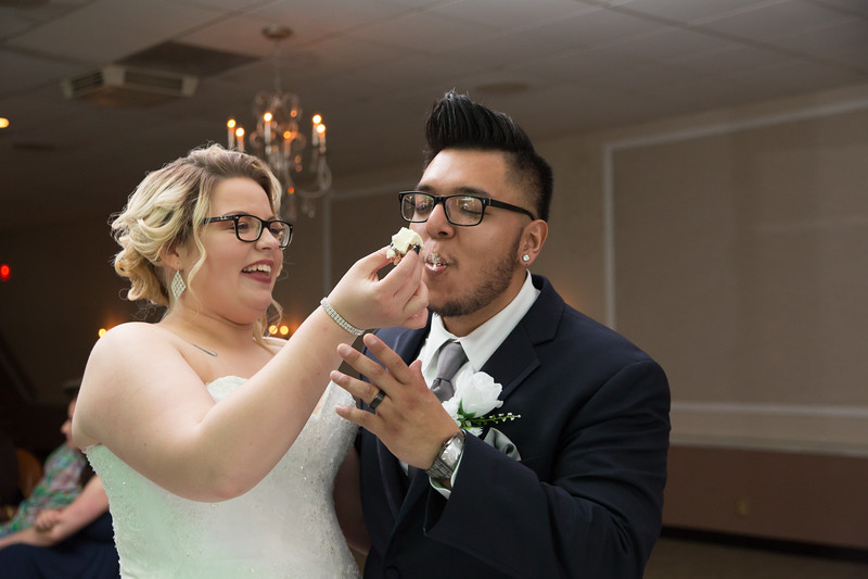 Diaz Wedding-3235.jpg