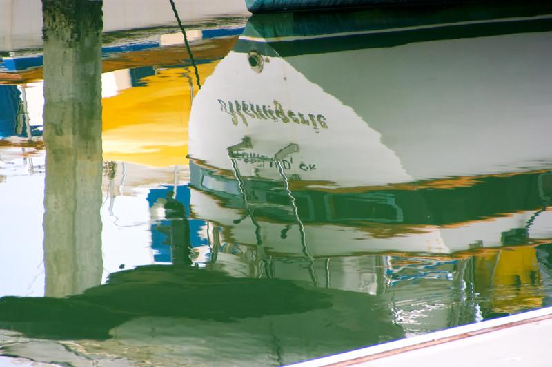 R_Ventura_Harbor_ 180510_0106(Master).jpg