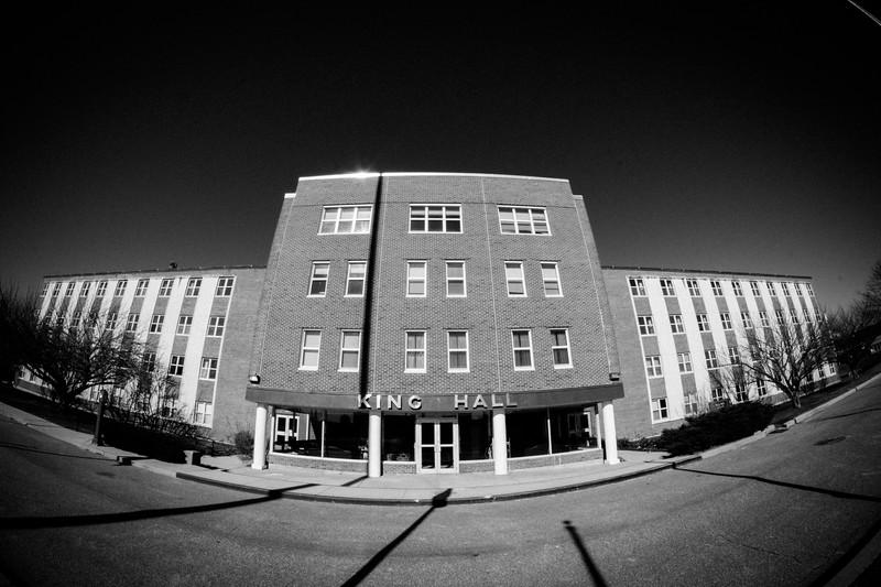 King Hall-5-3.jpg