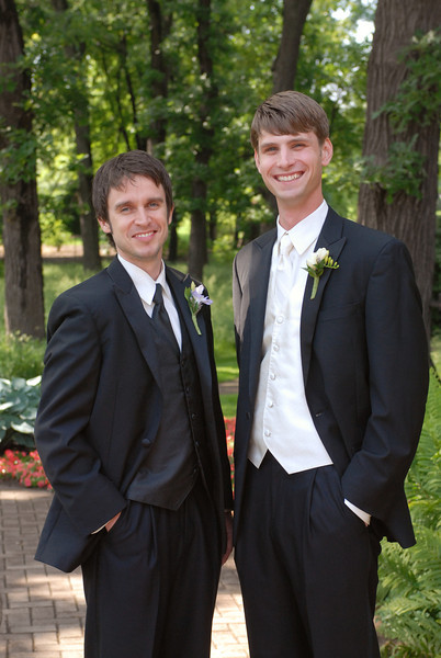 BeVier Wedding 172.jpg