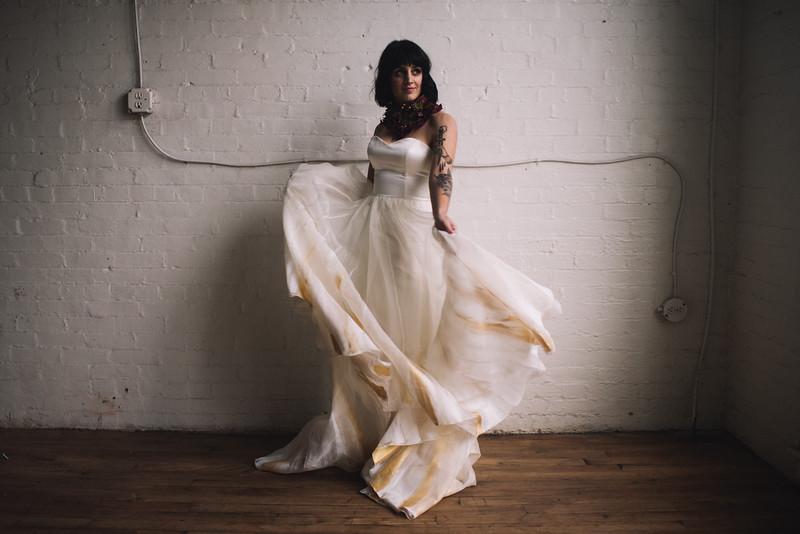 HIP Flashlight Factory Pittsburgh Wedding Venue Miclot178.jpg