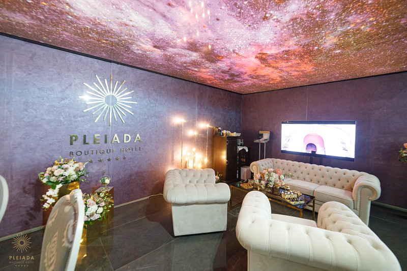 Pleiada_2020_Weddings-0005.jpg