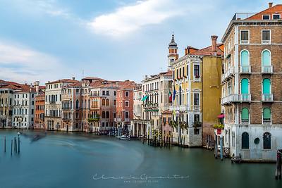 Venice | Veneza