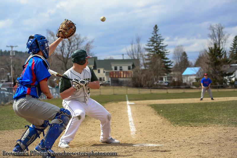 JV Baseball 2013 5d-8585.jpg