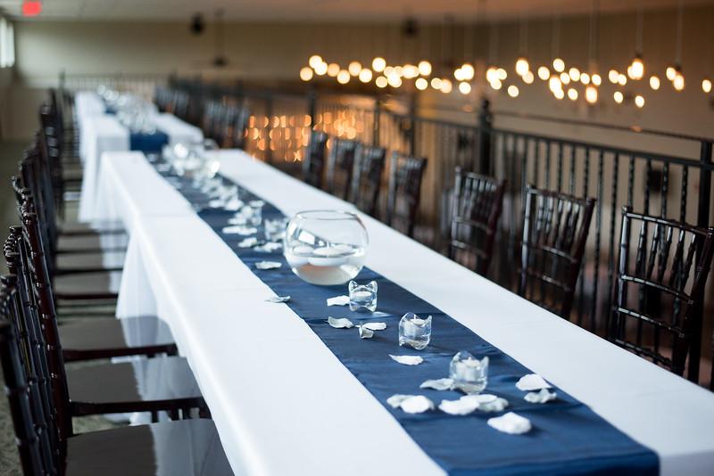 reception-table setting.jpg