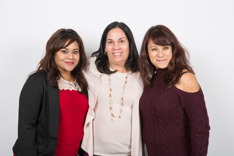 LS 162-2017 Admin-Finance Holiday Party_570.jpg