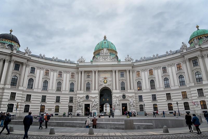 2015-10Oct-Vienna-S4D-104.jpg