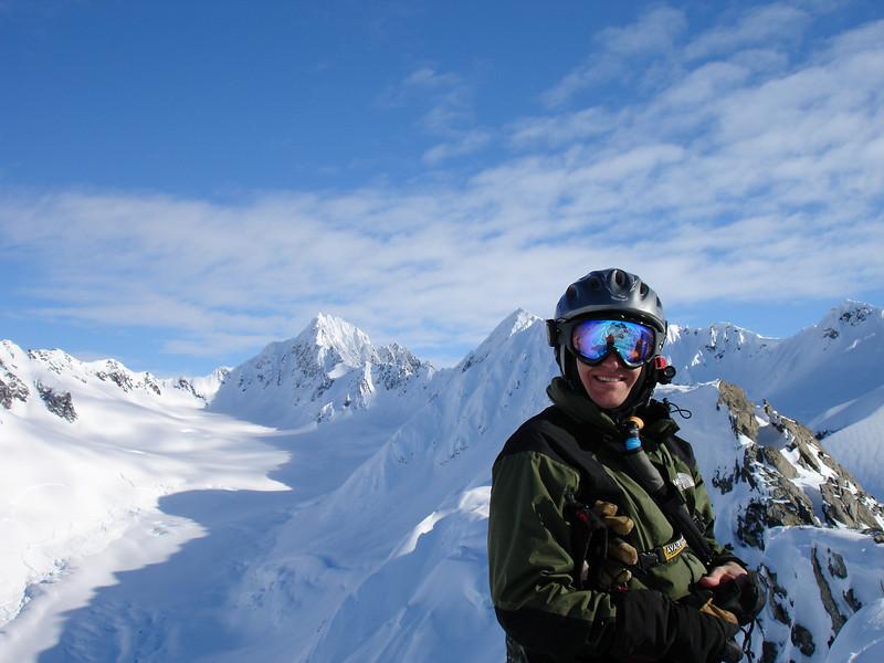 Alaska 2008 262.jpg