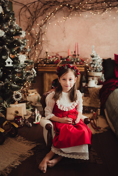 Craciun 2019_Catalina Andrei Photography-01.jpg