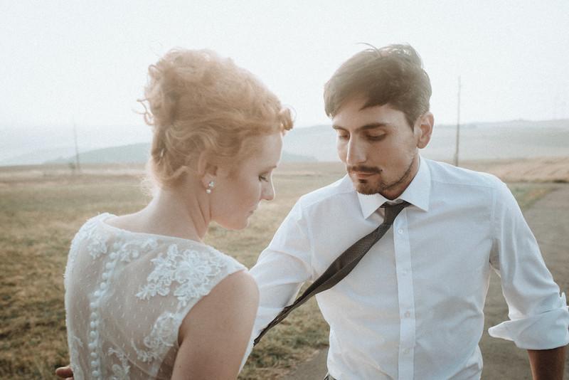 Hochzeitsfotograf-Tu-Nguyen-Destination-Wedding-Photography-Hochzeit-Eulenbis-Christine-Felipe-72.jpg