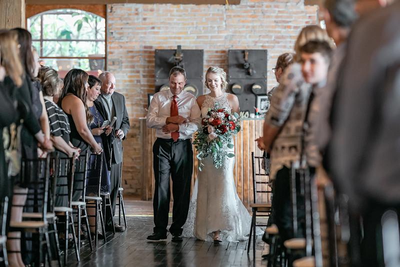 Shayla_Henry_Wedding_Starline_Factory_and_Events_Harvard_Illinois_October_13_2018-208.jpg