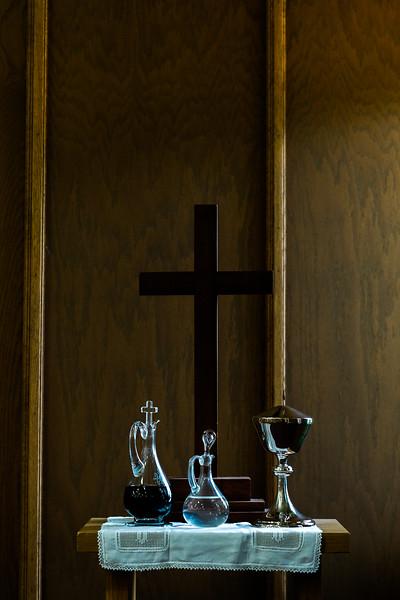 St Margaret of Scotland-14.jpg