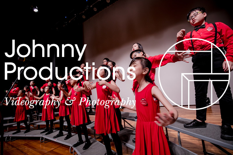 0249_day 2_ junior A & B_johnnyproductions.jpg