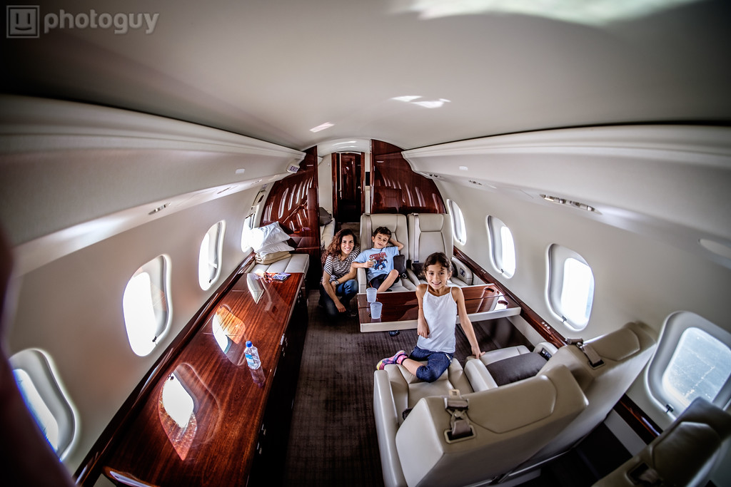 20140817_GLOBAL_JET (3 of 3)