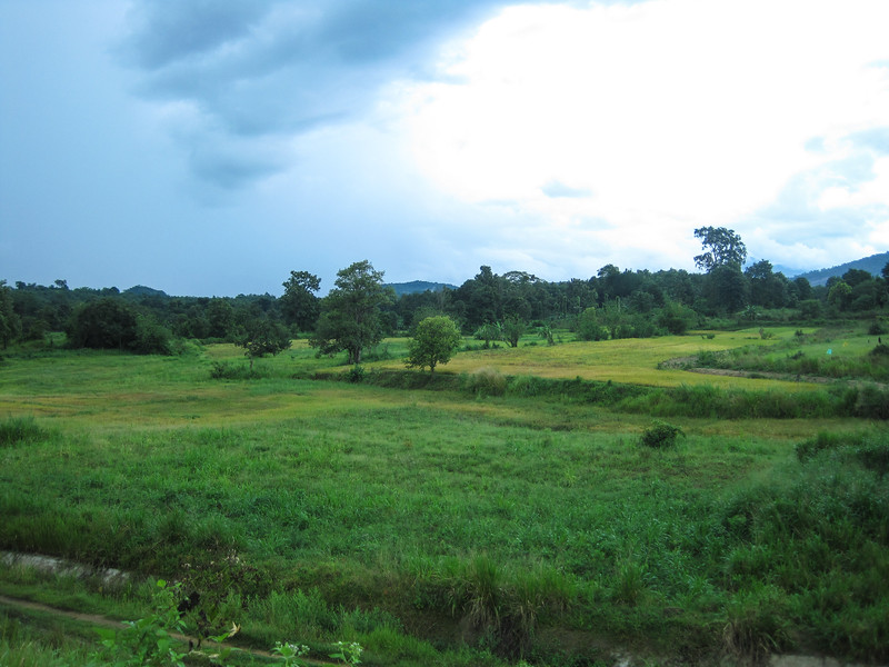 Sri_Lanka17-9974.jpg