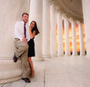 Ryan & Kevin : Engagement in DC