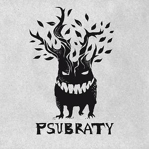Larisa - Psubraty