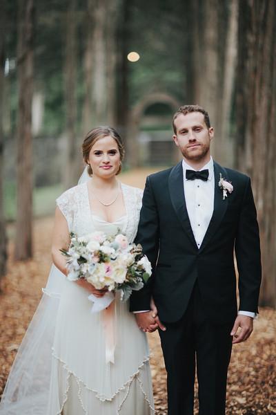 Matt&Emily-1131.jpg