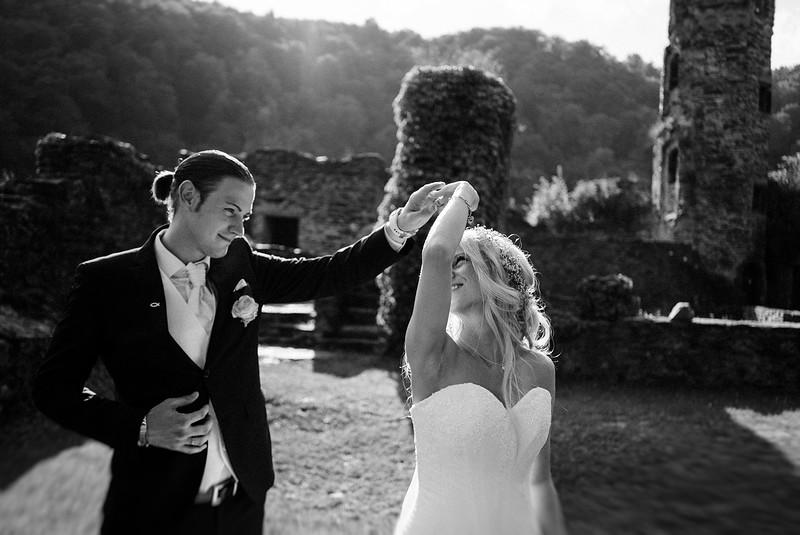 Tu-Nguyen-Wedding-Hochzeitsfotograf-Hochzeitsreportage-Neuwied-Bonn-Koblenz-Jan-Jessica-218.jpg