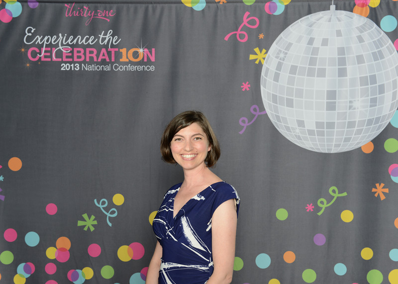 NC '13 Awards - A2 - II-128_64105.jpg