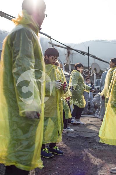 guryong_village_volunteer_12.jpg