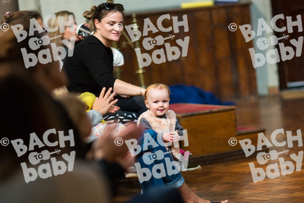 Bach to Baby 2017_Helen Cooper_Barnes_2017-13-09-2.jpg