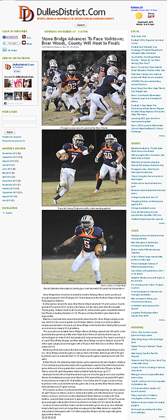 2012-11-17 -- Briar Woods, County Will Meet In Finals.jpg.png